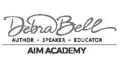 BHG-DebraBell.png